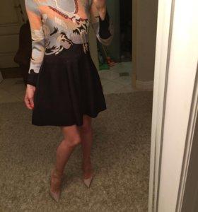 Платье Valentino 🇮🇹