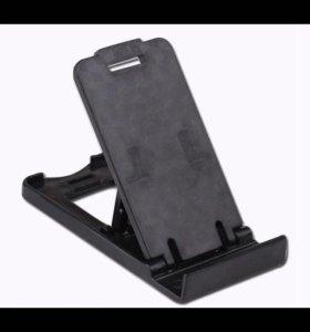 Подставка для планшета/телефона.