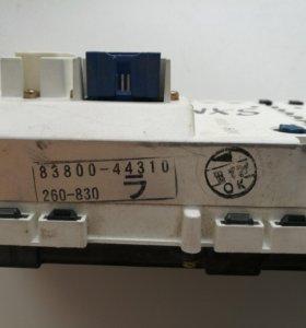 Оптитрон SXM10-15