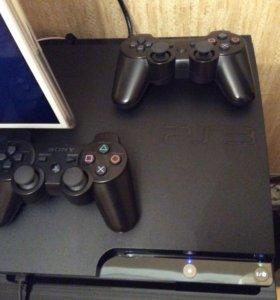Прокат PS3 (70 игр). ps 3, playstation 3