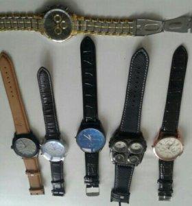 Часы(обмен)