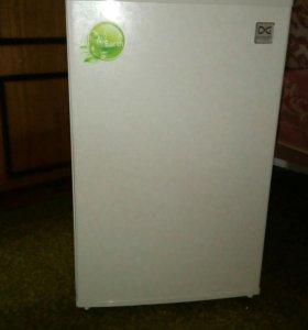 Холодильник fr-094r б/у