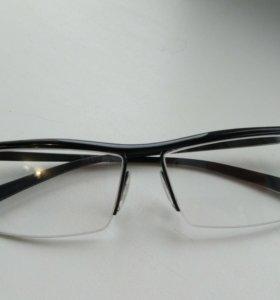 Продам очки.