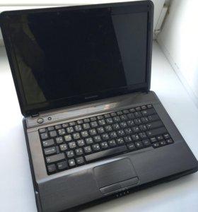 """Lenovo G455 14.0"""""""