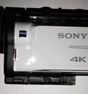 Экш-камера Sony (Новая)