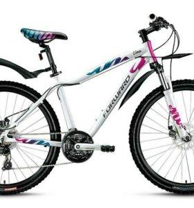 Велосипеды,форвард,алтайр,запчасти к велосипедам,