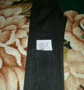 Продам штаны(лето)