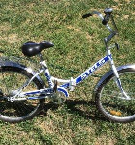 Продам Велосипед новый