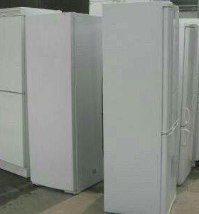Нерабочие холодильники