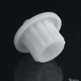 Втулка шнека Zelmer / Philips