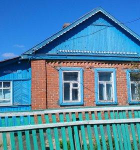 Продаётся дом!!! По улице Думенко 207