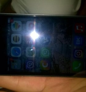 Iphone 4!ОБМЕН НА Lumia 925!