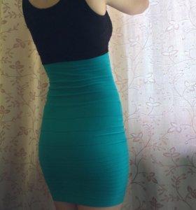Платье Be-free