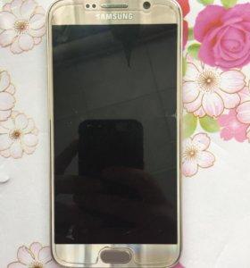 Samsung Galaxy s 6 32gb