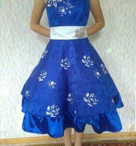 Платье на выпускной💎