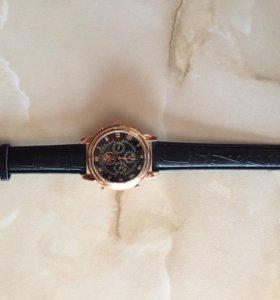 Часы Филип патек