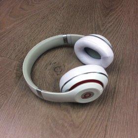 Наушники Beats Studio Wireless (Реплика)
