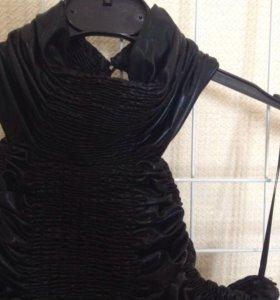 Коктейльное платье, 42 р