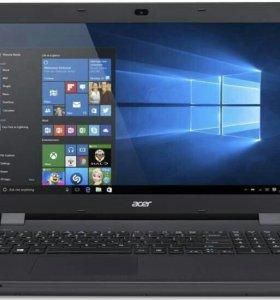 Acer ES1731-P6ZR