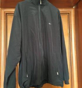 Куртка/ветровка Nike
