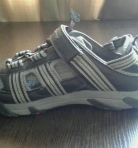Karrimor K2 Мужские походные сандалии