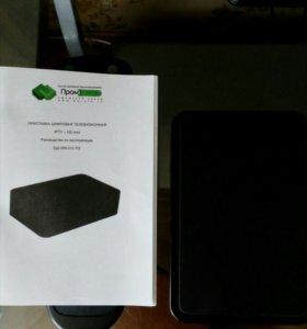 Продам приставку IP-TV
