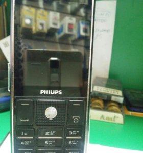Philips 623