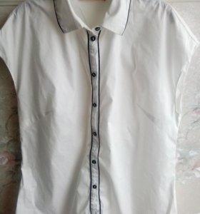 Рубашка Zarina, размер 50
