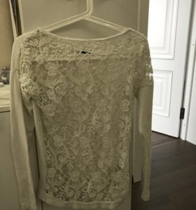 Кофта, свитшот, блуза женская