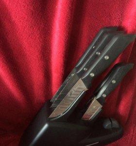 Набор ножей Tefal