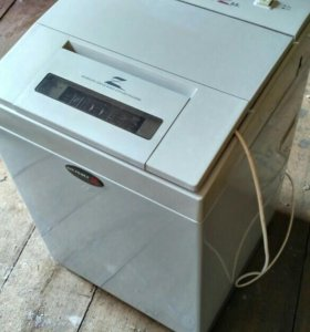 Стиральная машина DAEWOO DWF-5550DP