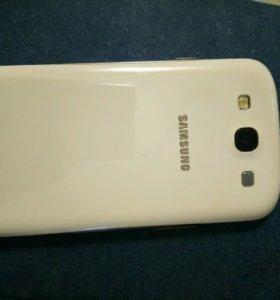 Samsung Galaxy S3 GT-I9301I