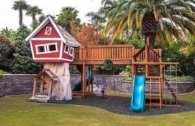 Кровля беседки детские домики на деревьях