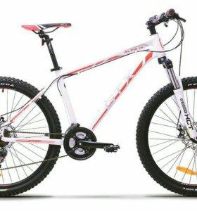 Велосипед горный GTX ALPIN 10