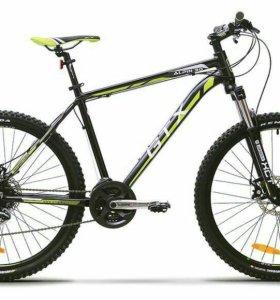 Велосипед горный GTX ALPIN 30