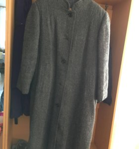 Пальто р. 56-58