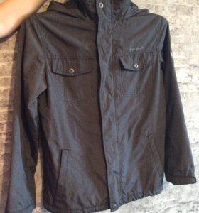 Куртка Outventure размер 164