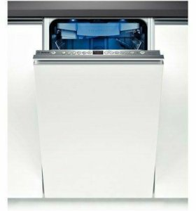 Посудомоечная машина Bosh новая!