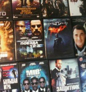 Фильмы на выбор
