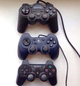 Sony PlayStation 3 500gb Super Slim