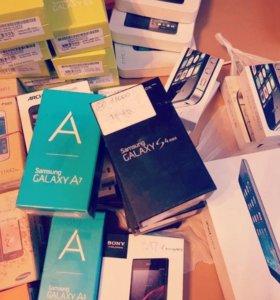 Samsung,lg,sony,prestigio,m1
