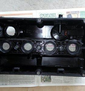 Клапанная крышка от двиг. Z16XEP