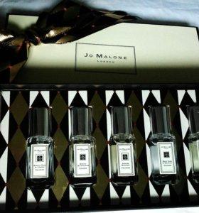 Jo Malone mini set