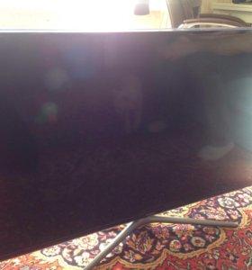 "Телевизор Samsung ue46rf6100ak 46"""