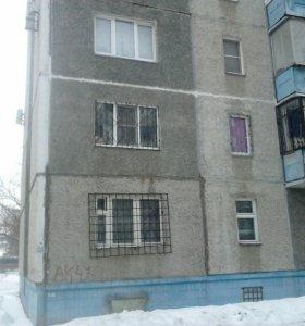 Все виды высотных работ ремонт балконов