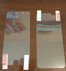 Защитная плёнка IPhone 6, 6s