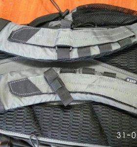 Рюкзак 5.11 COVRT