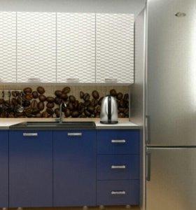 Кухня 1.6м ( селена 59)