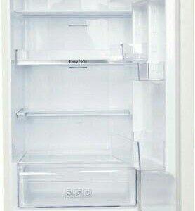 Холодильник- морозильник Samsung