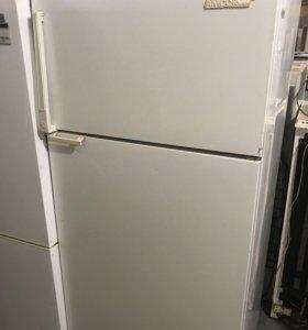 Холодильник б/у Amcor